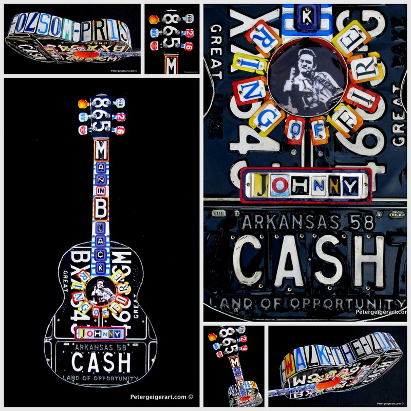 Johnny Cash #285.jpg