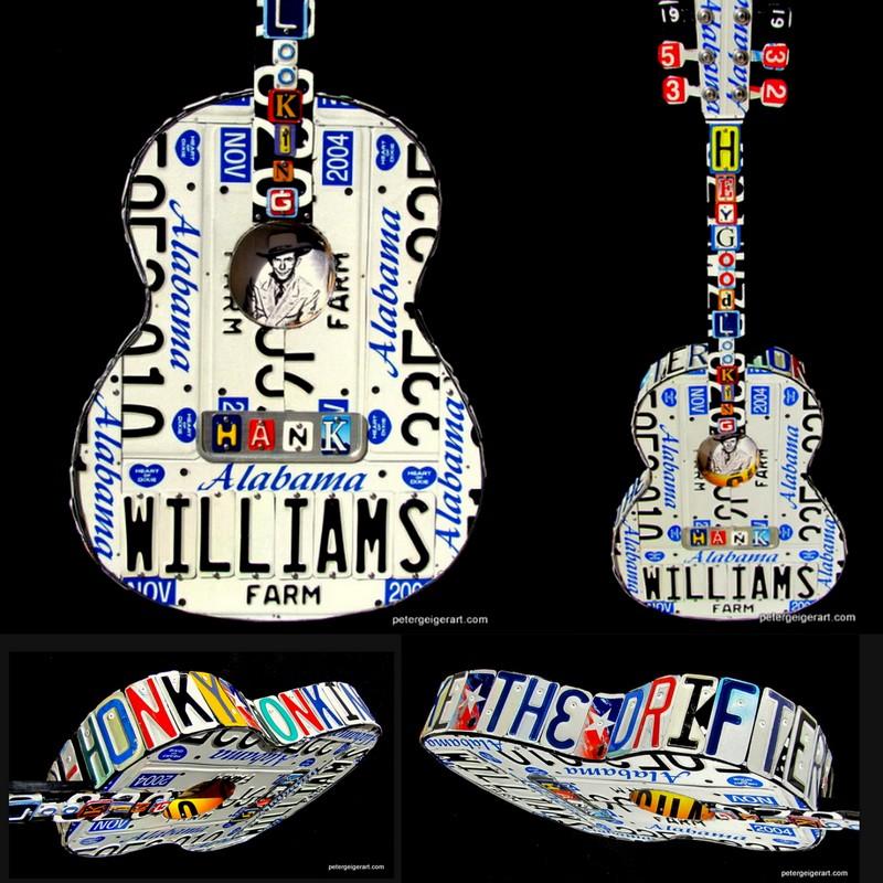 Hank Williams.jpg