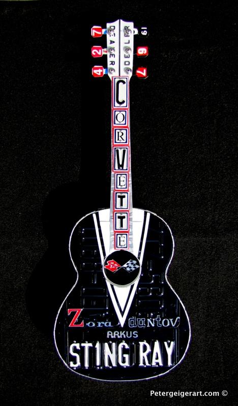 Custom Gift.jpg