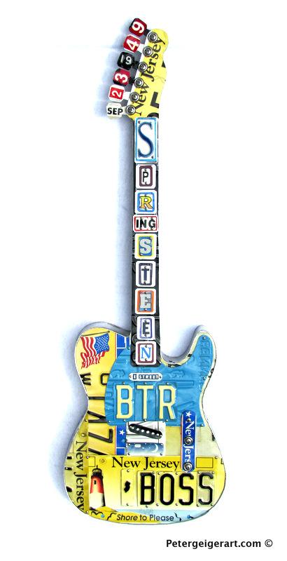 Springsteen-birthday-gift-wall-art-custom.JPG