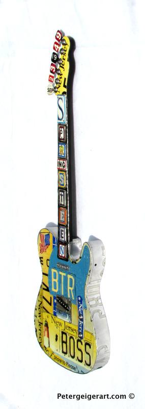 Springsteen-birthday-gift-wall-art-custom-004.JPG