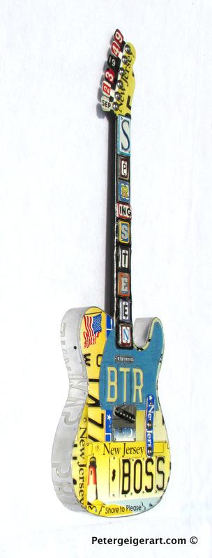 Springsteen-birthday-gift-wall-art-custom-003.JPG