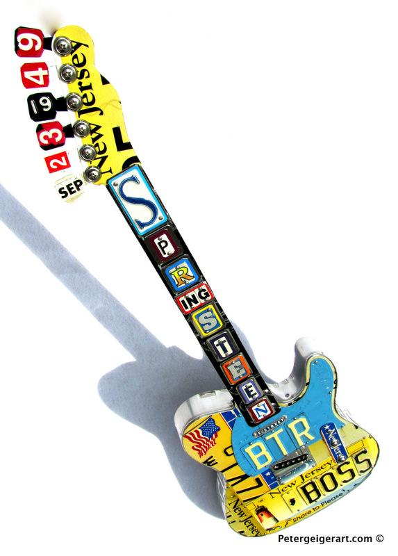 Springsteen-birthday-gift-wall-art-custom-005.JPG