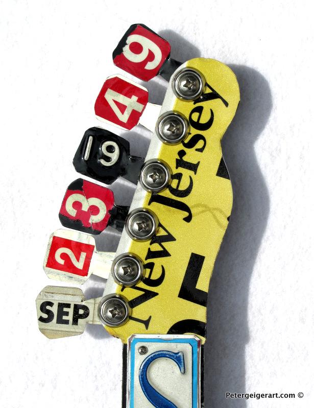 Springsteen-birthday-gift-wall-art-custom-002.JPG