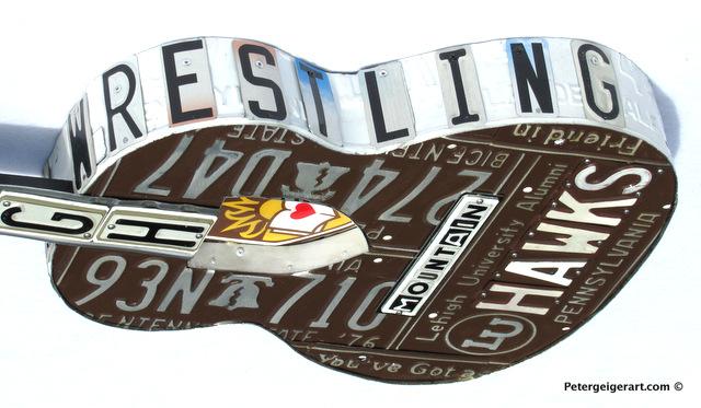 red-robin-guitar-art-001.JPG