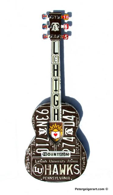 red-robin-guitar-art-004.JPG