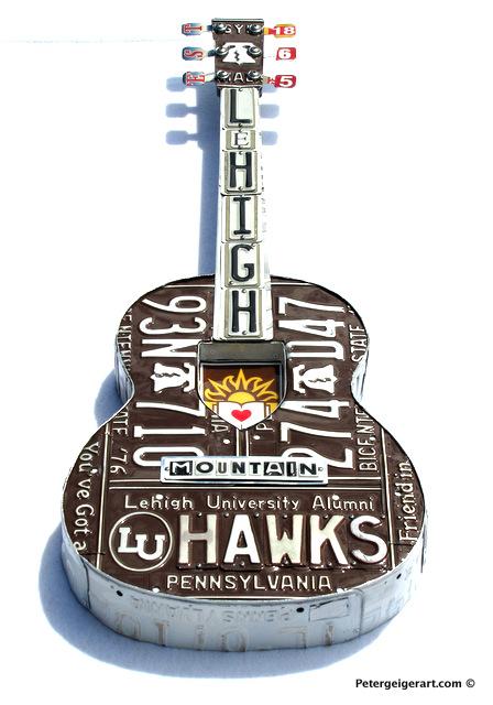 red-robin-guitar-art-002.JPG