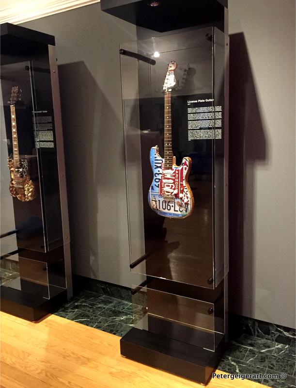 license-plate-art-national-guitar-museum-001.jpg