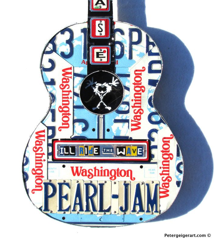 Pearl_jam_artwork-003.JPG