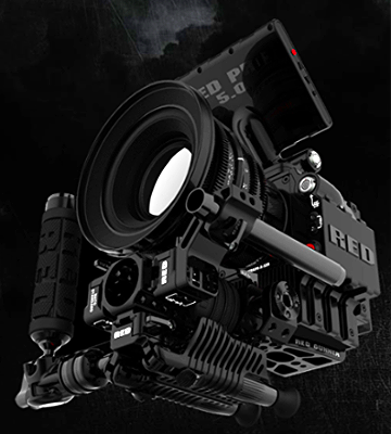 RED_EPIC_Camera-4[1].jpg