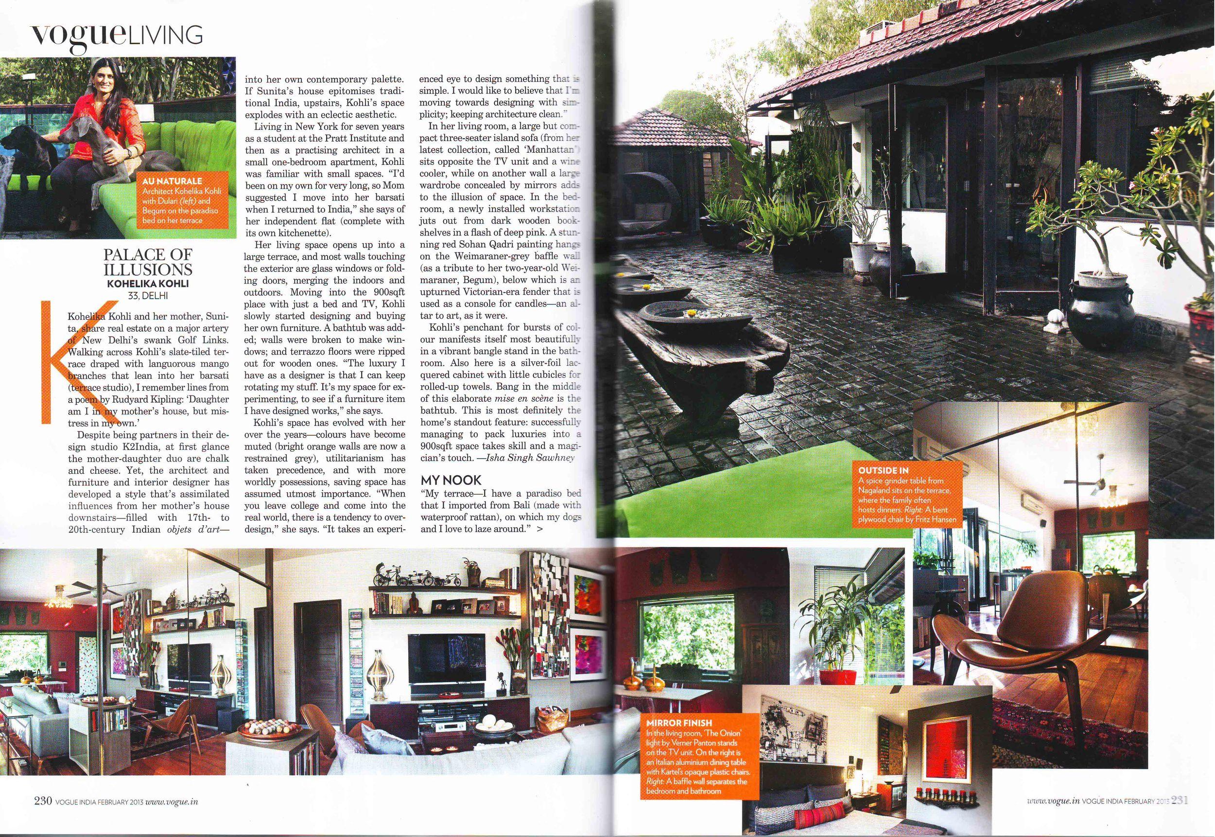 Vogue living 2.jpg