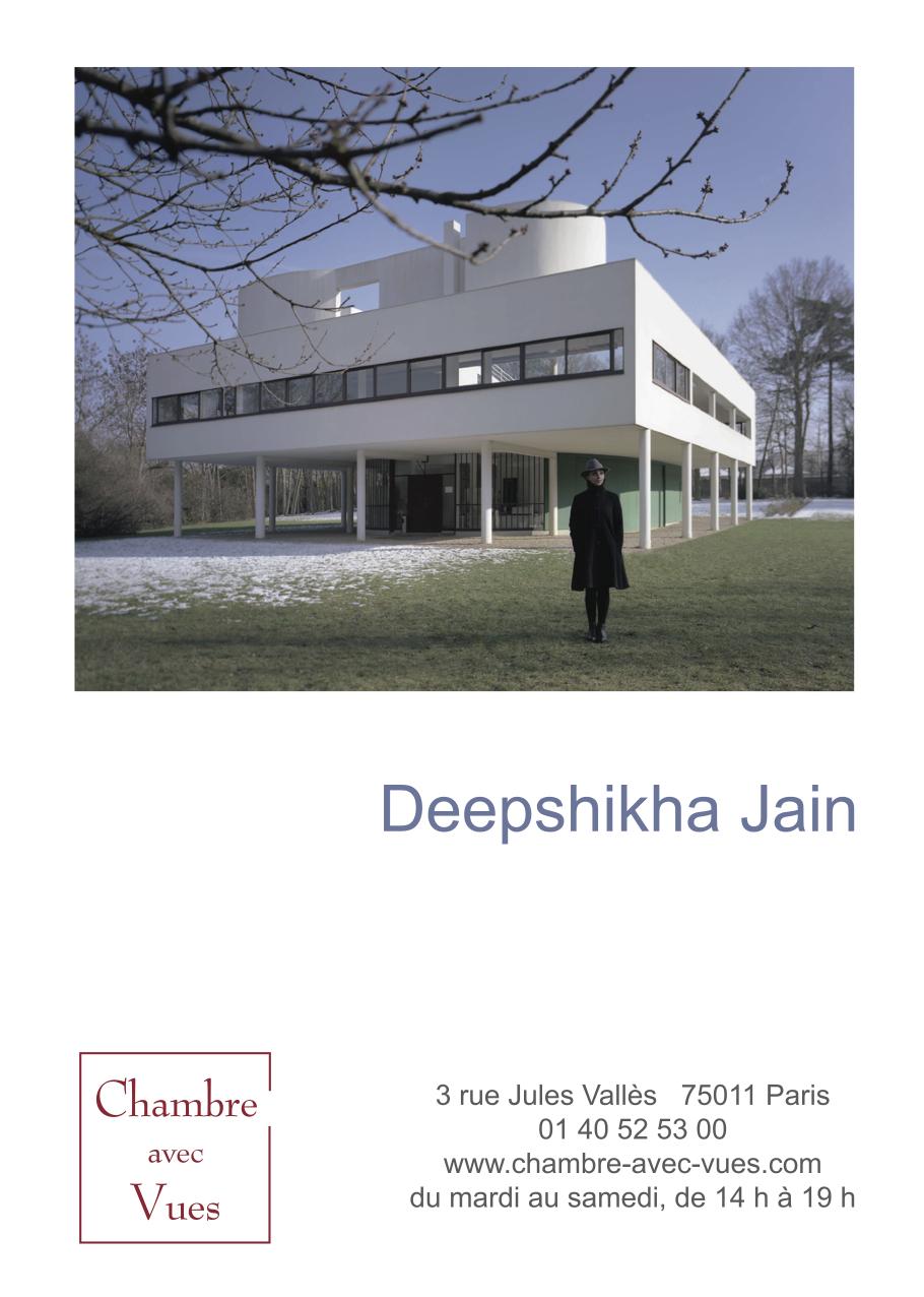 Deepshikha_1.jpg