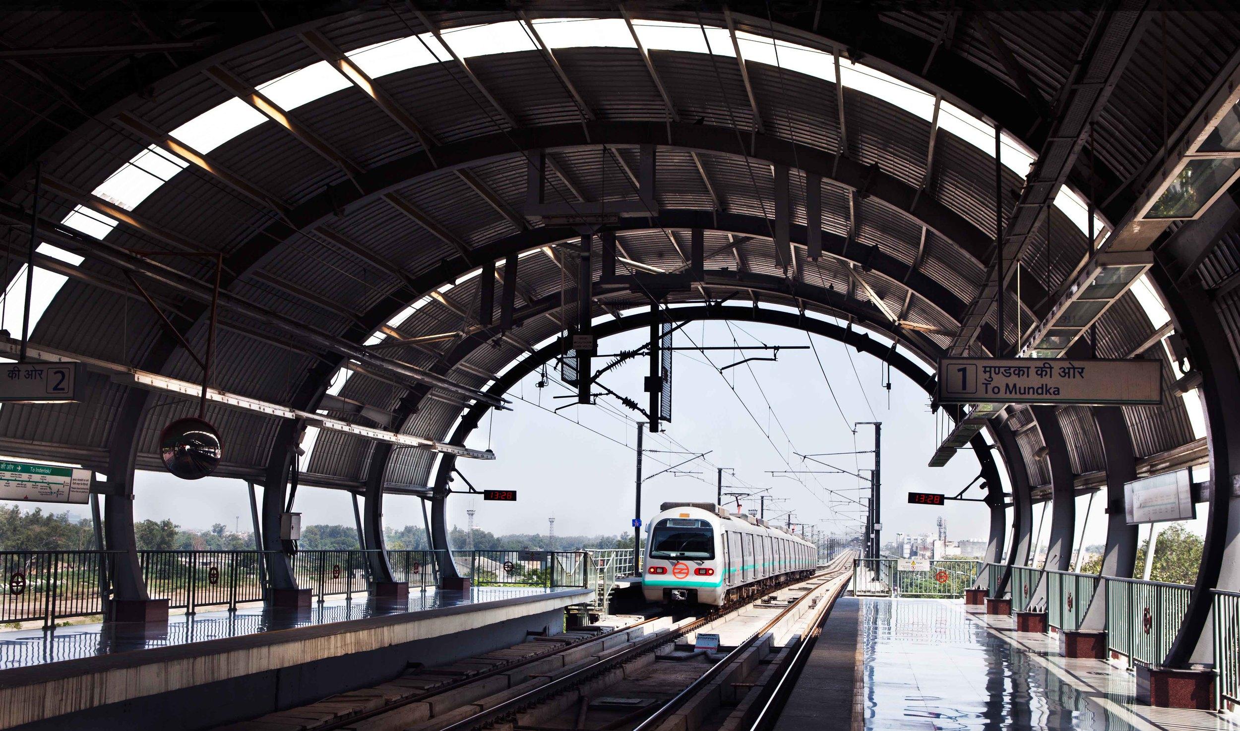 dj20111011217-Edit.jpg