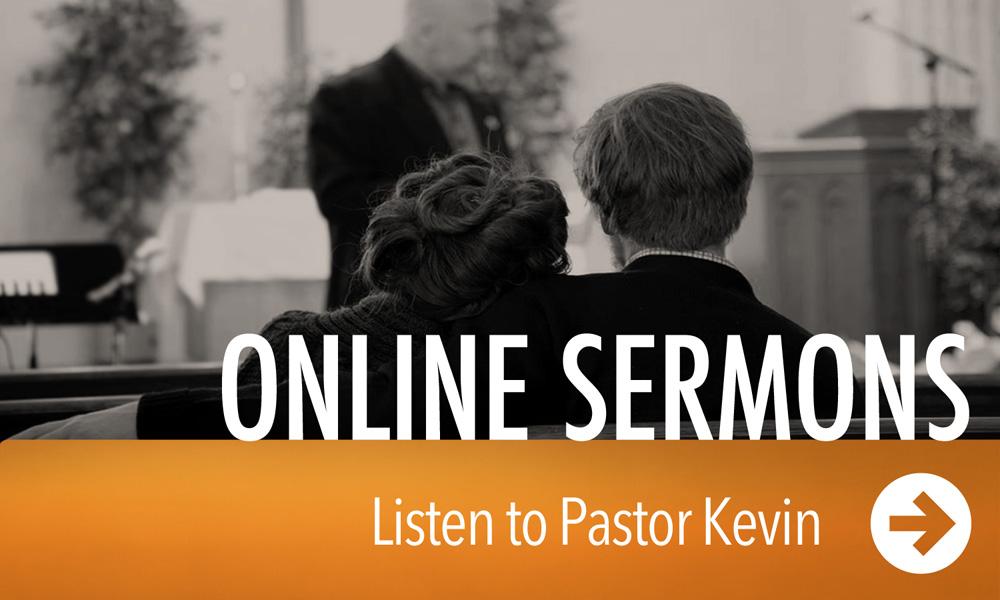 Sermonsb.jpg