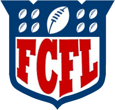 FCFL logo 2019 B1.png