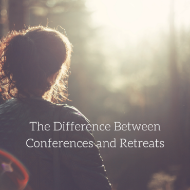 The Difference Between Conferences and Retreats.png