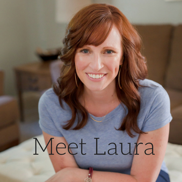 Meet Laura Block.jpg