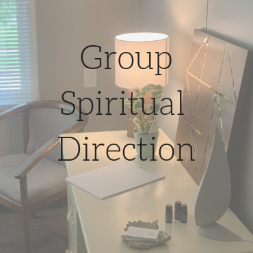 Group Spiritual Direction button.png