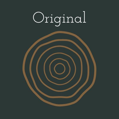 Original -.png