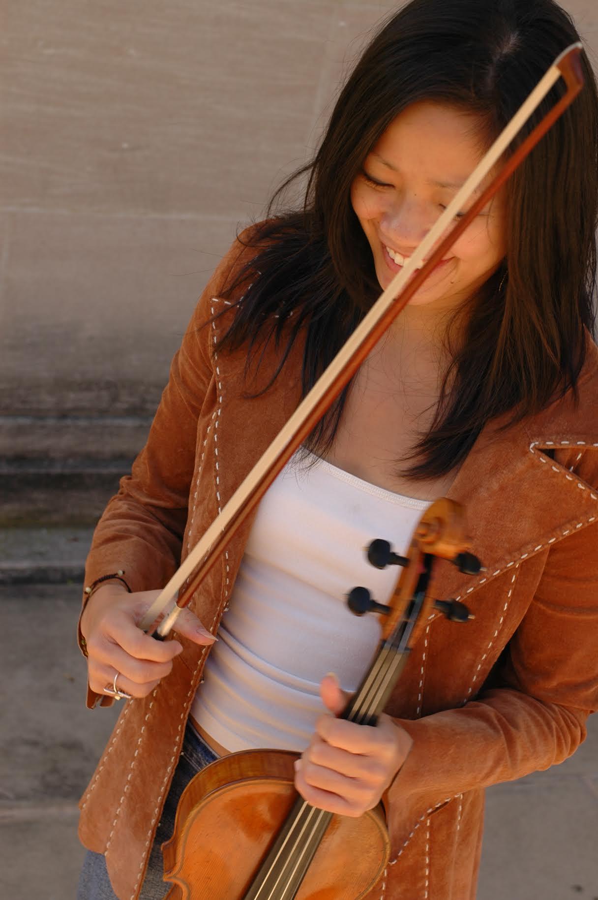 Melissa tong -melissatong.com