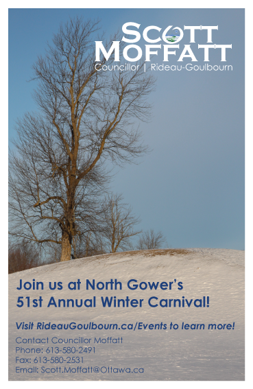 2013-01-27_NorthGower_WinterFest.png