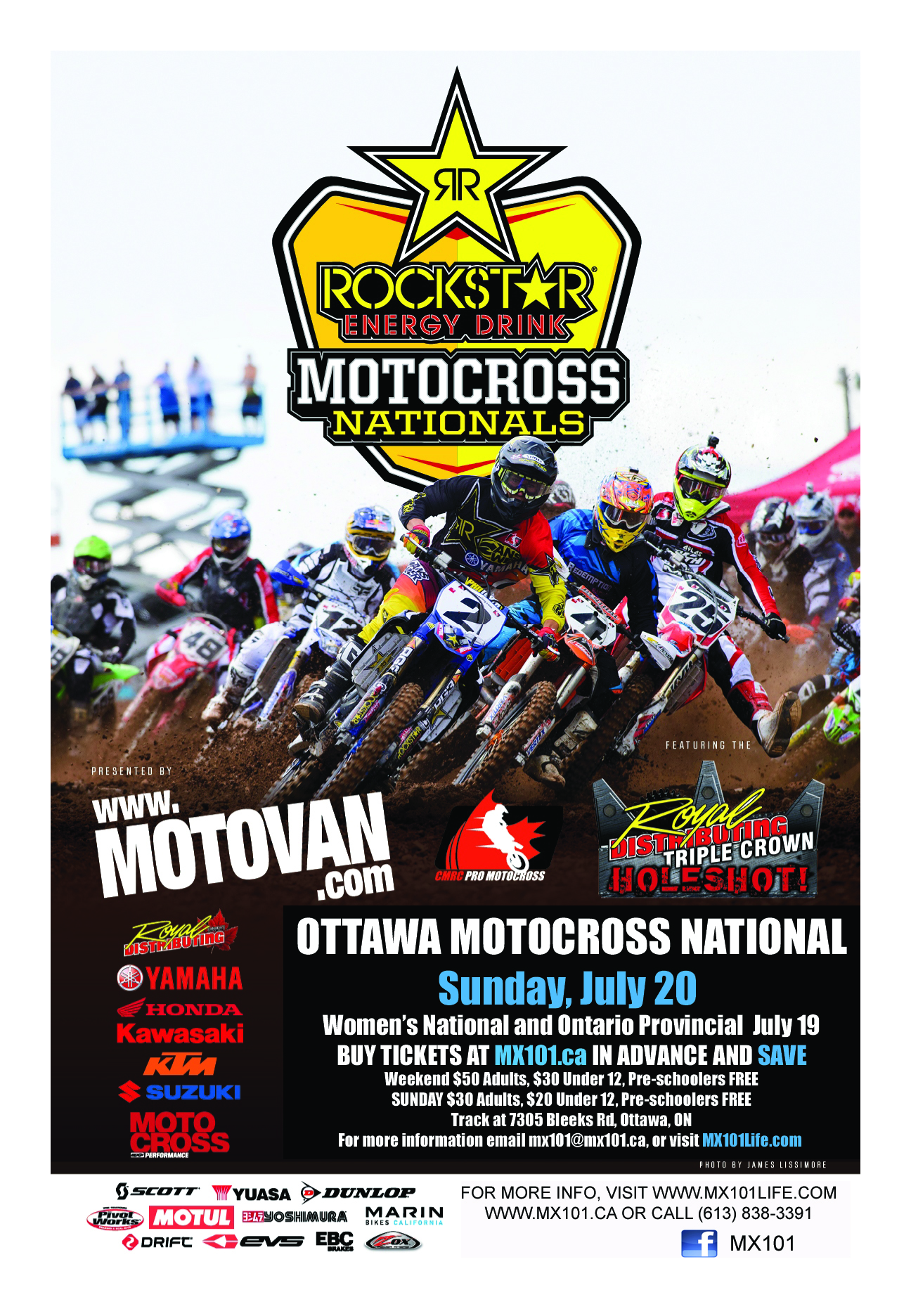motocross-nationals-richmond-ontario.jpg