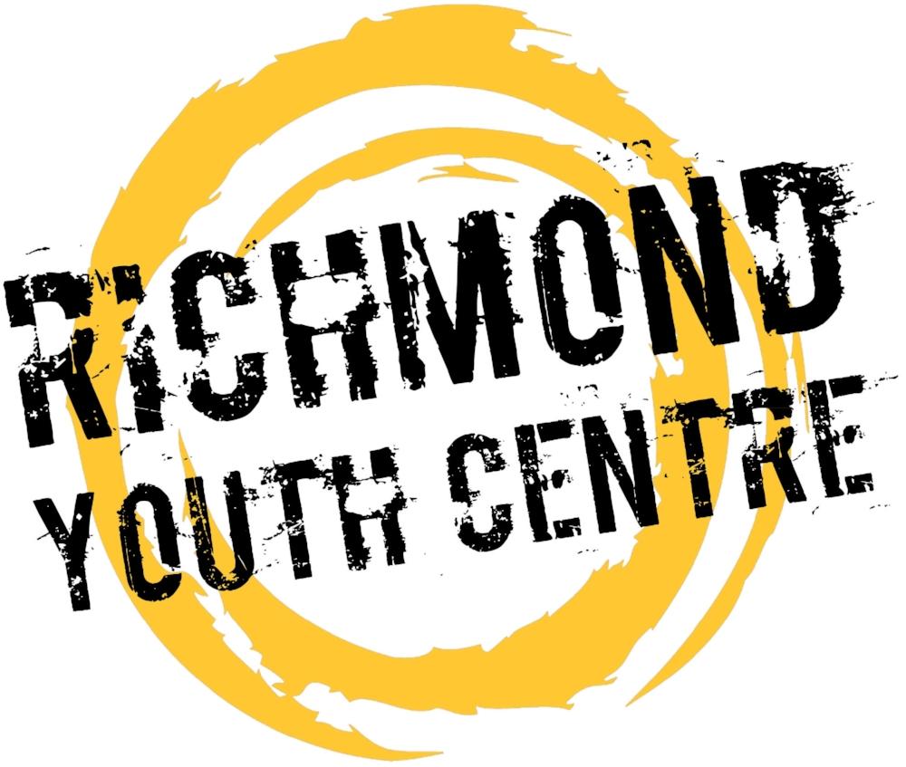 Richmond Youth Centre.jpg