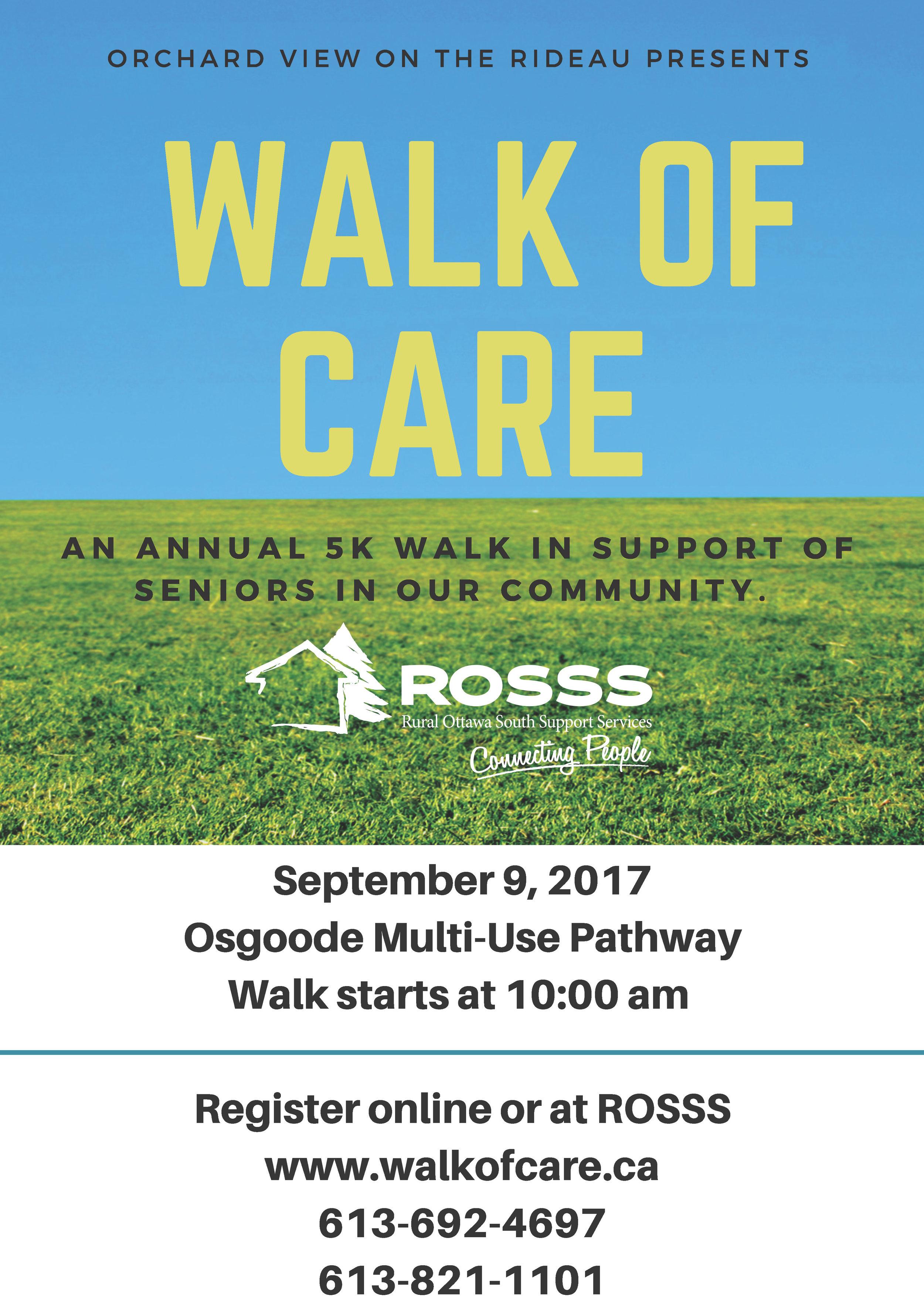 Walk of Care Poster.jpg