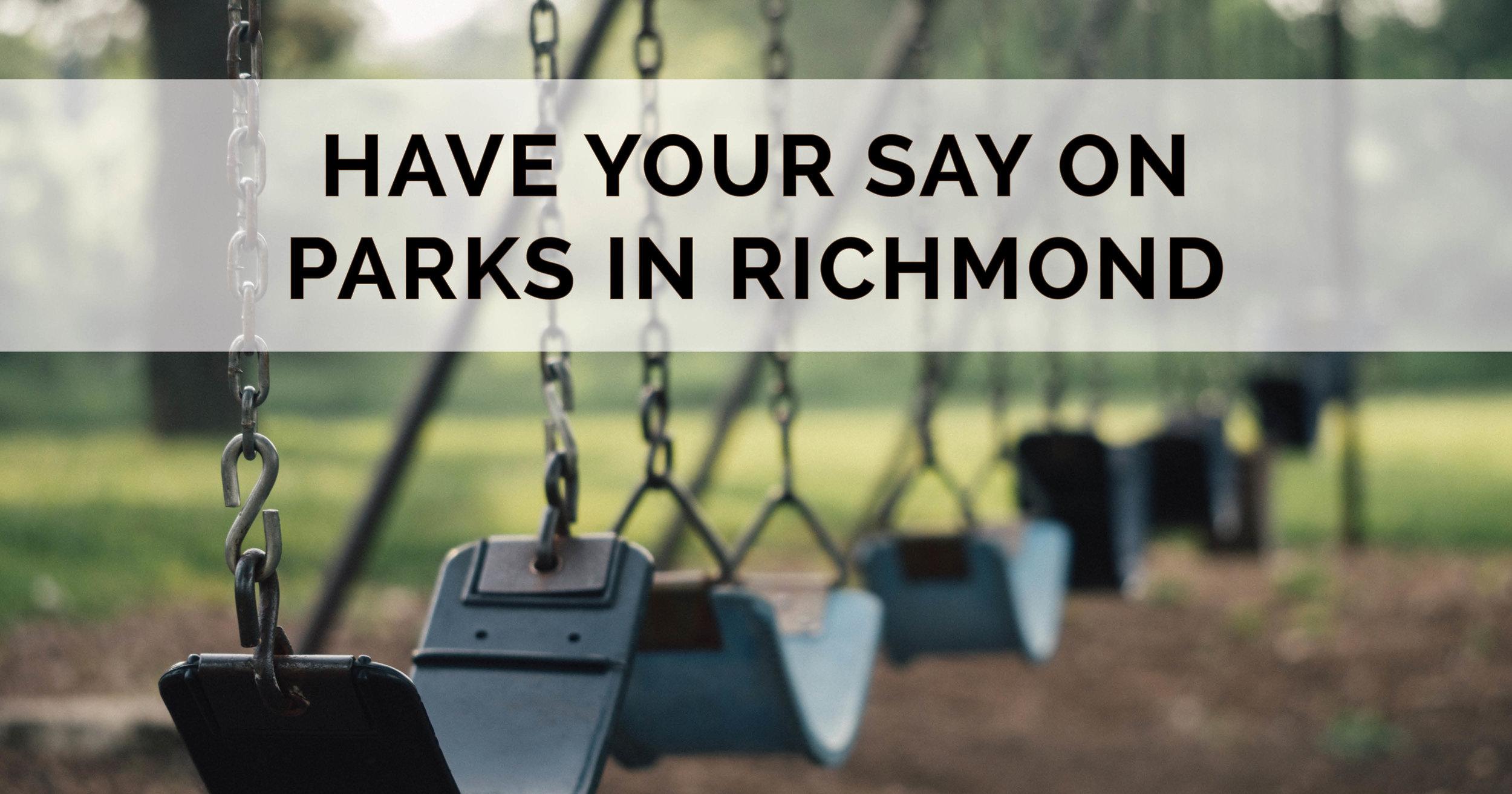 Parks in Richmond.jpg