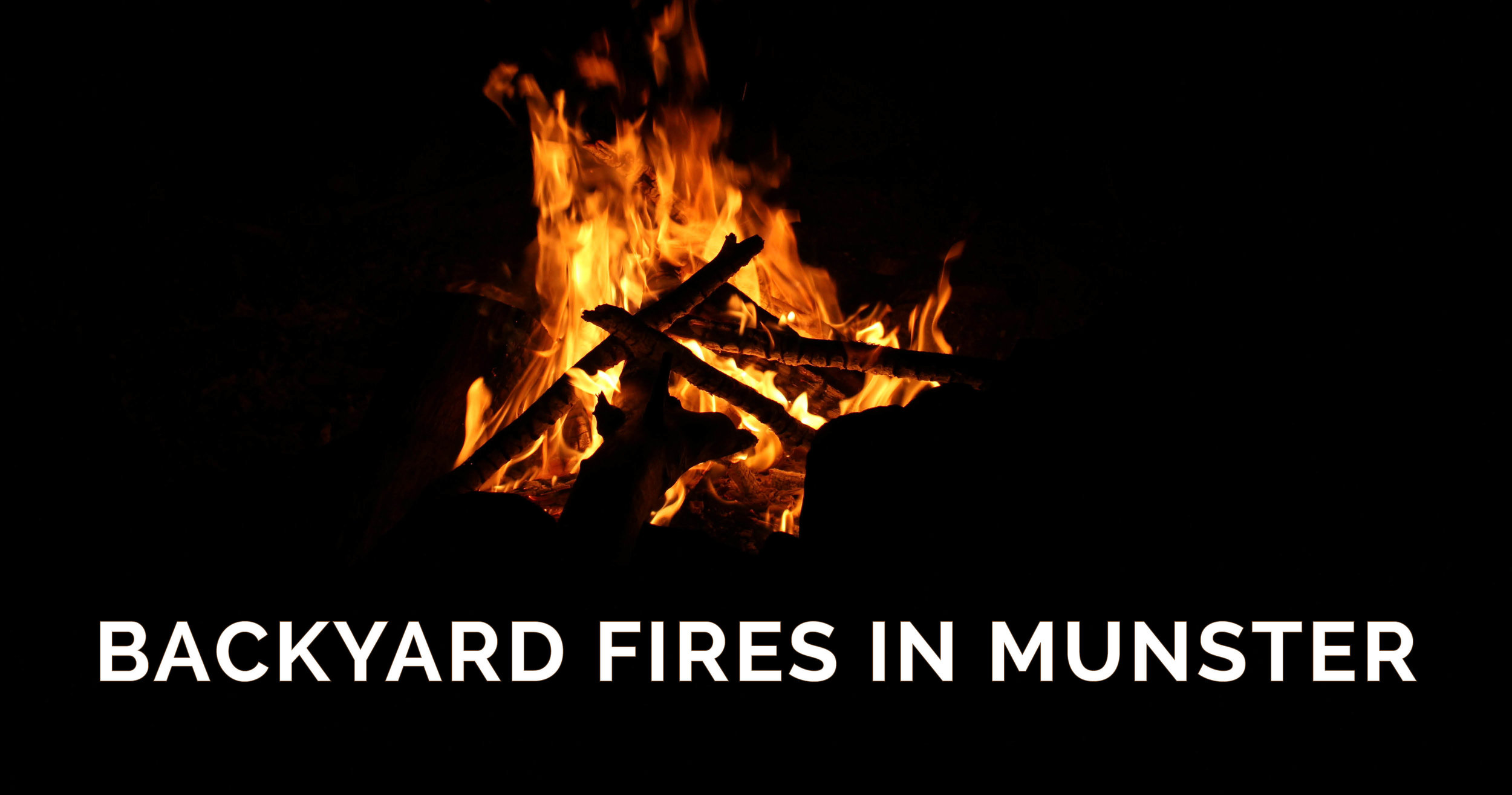 Fires in Munster.jpg