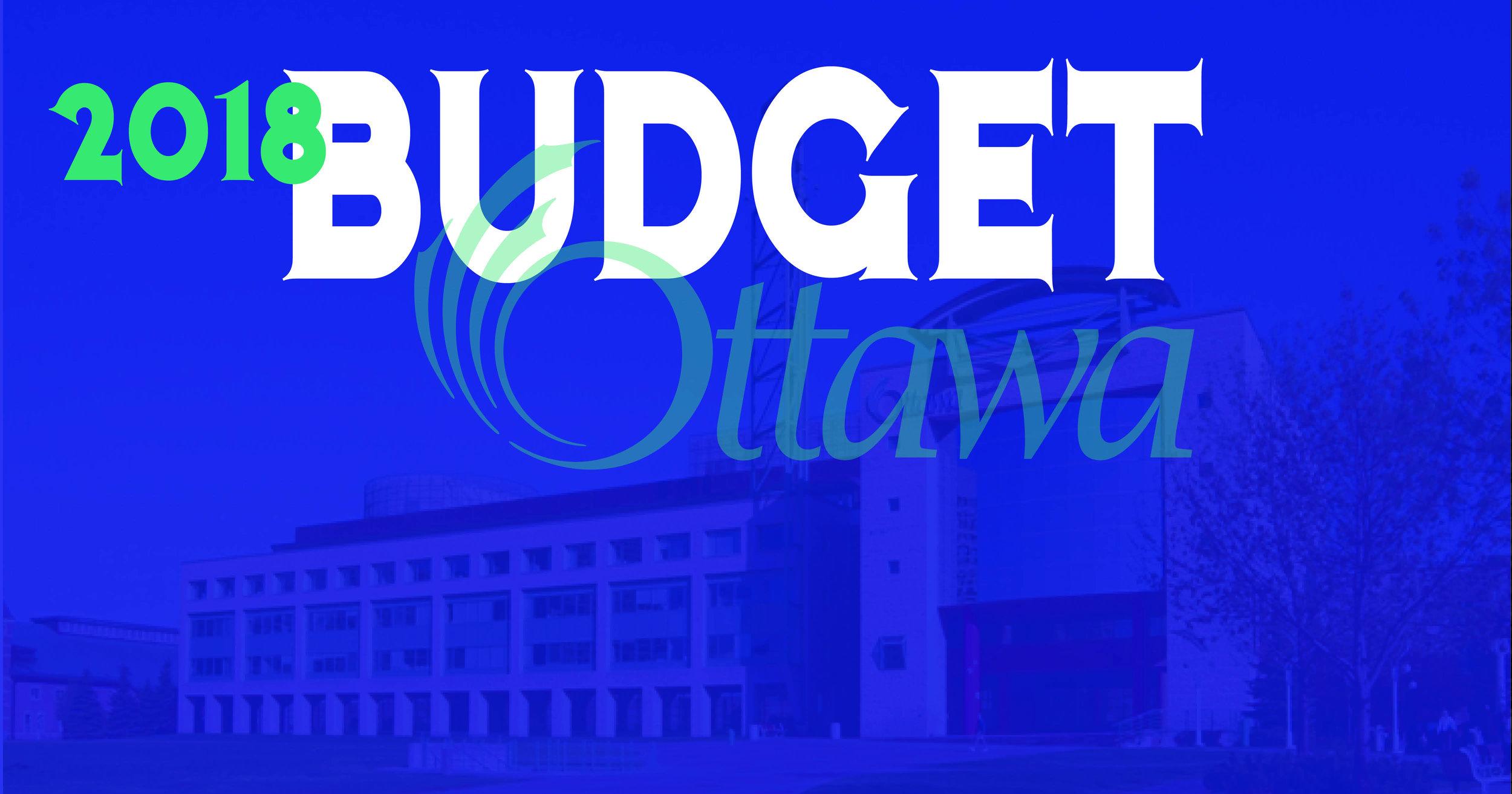 2018 Budget.jpg