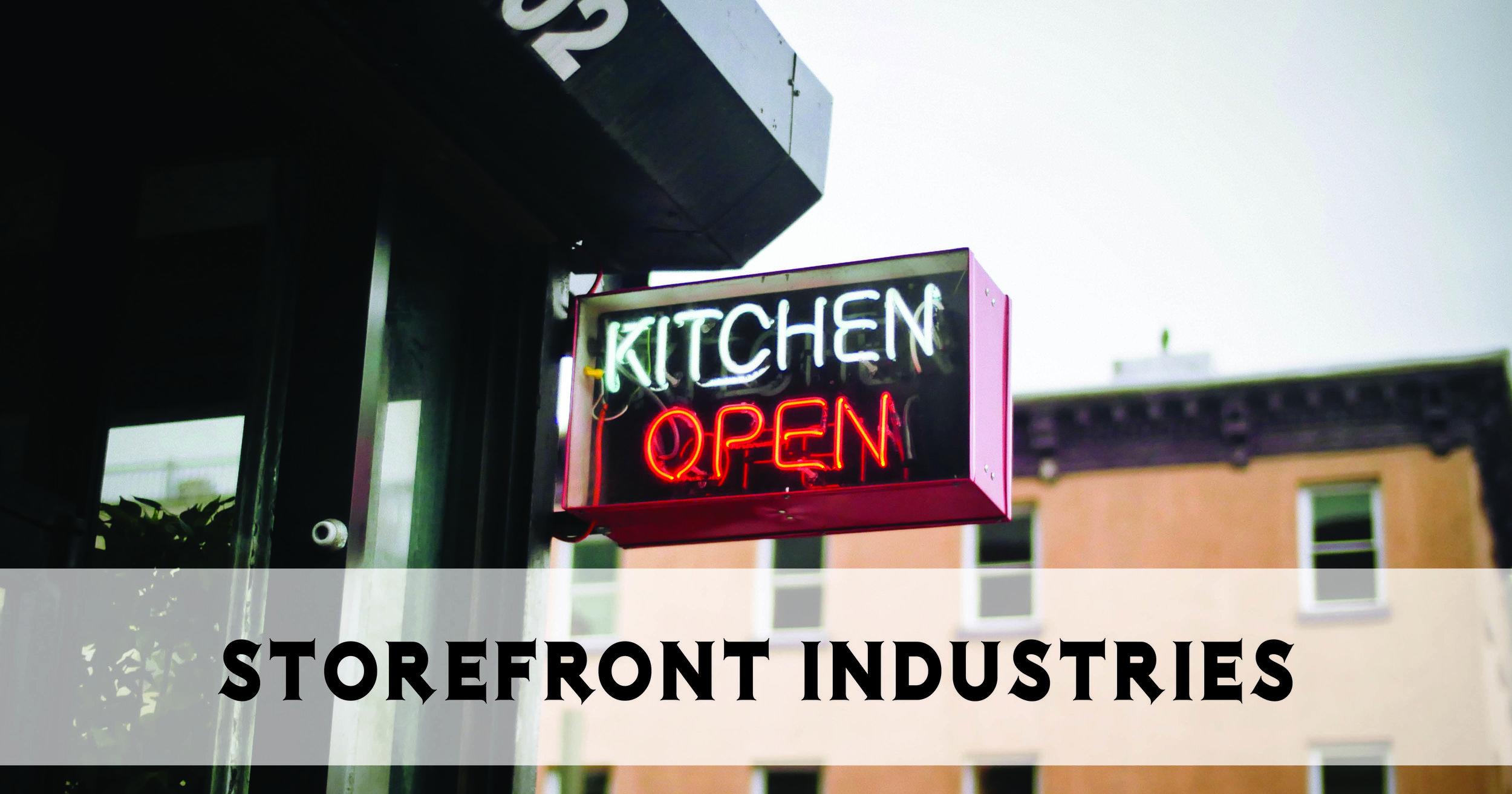Storefront industries.jpg