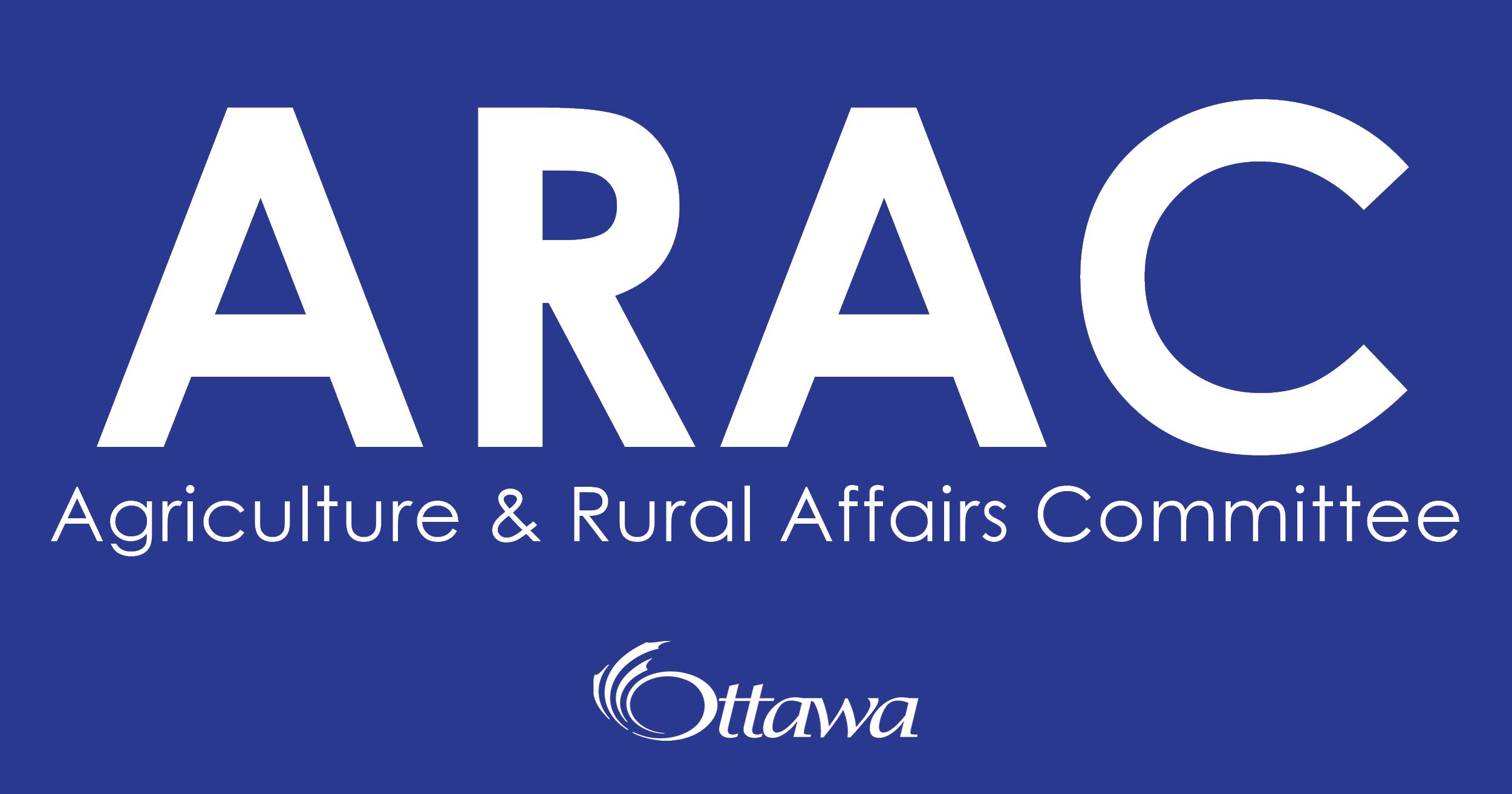ARAC.jpg