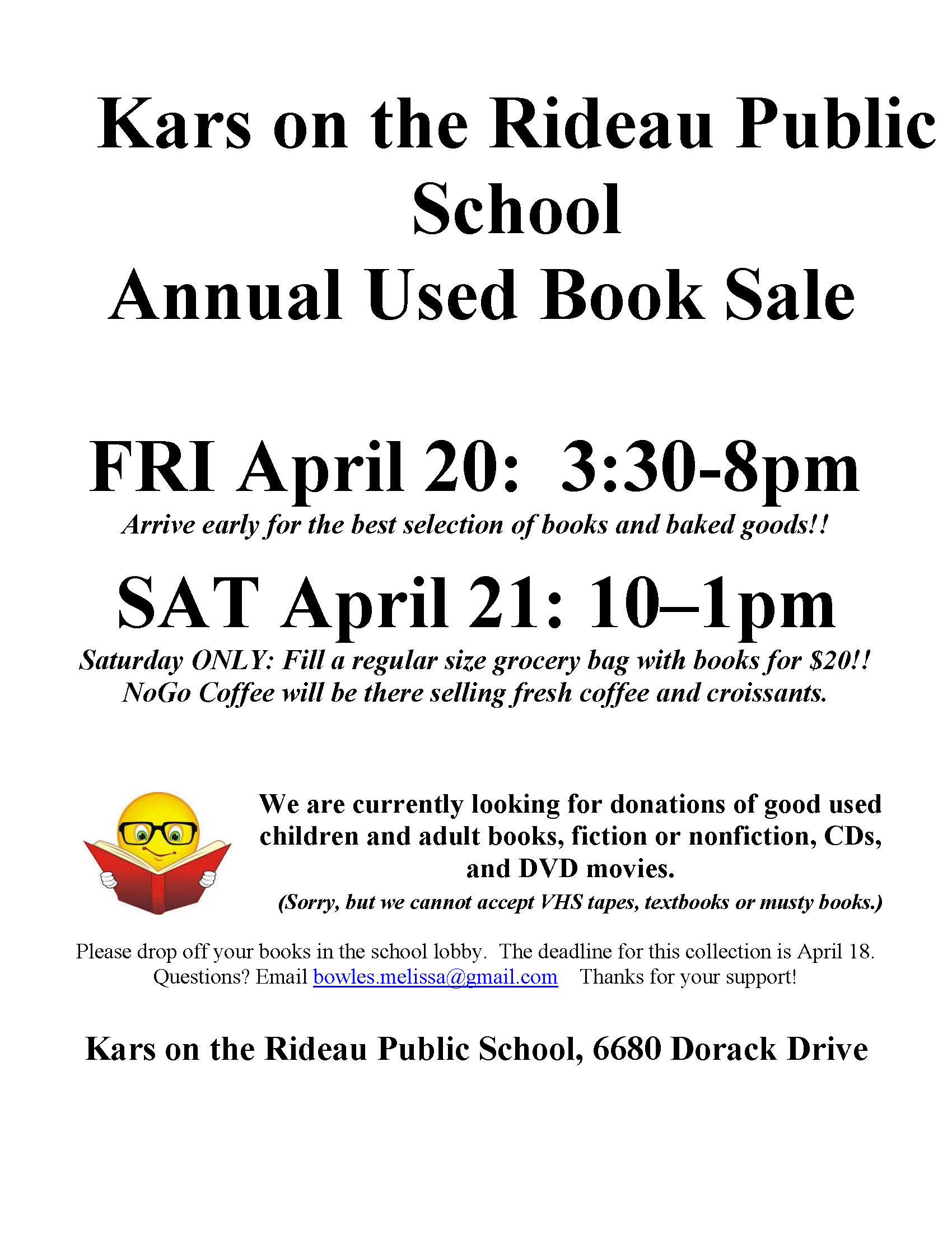 USED BOOK SALE.PUBLIC AD.jpg