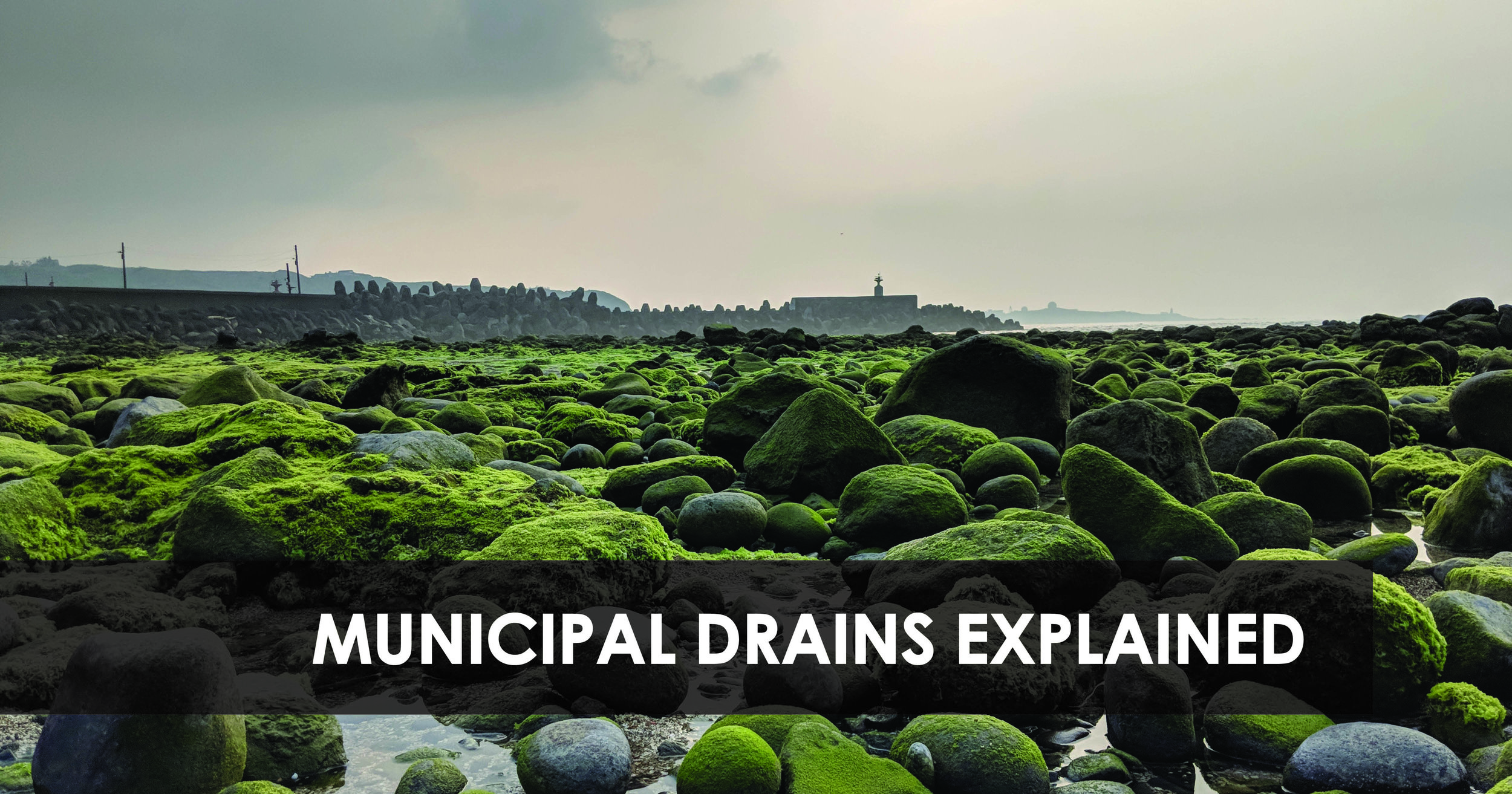 Municipal Drains Explained.jpg