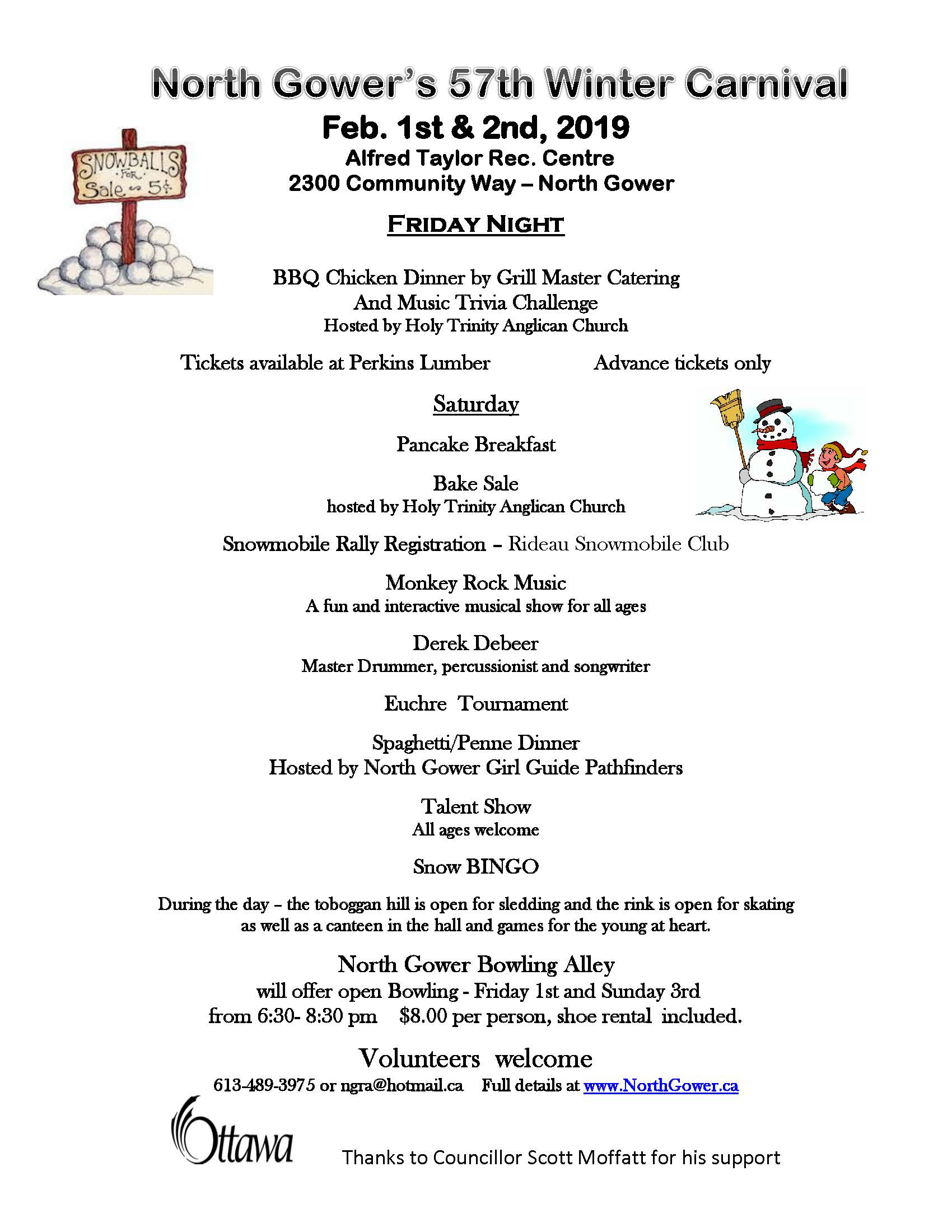 Winter Carnival flyer page 1 2019 second edition.jpg