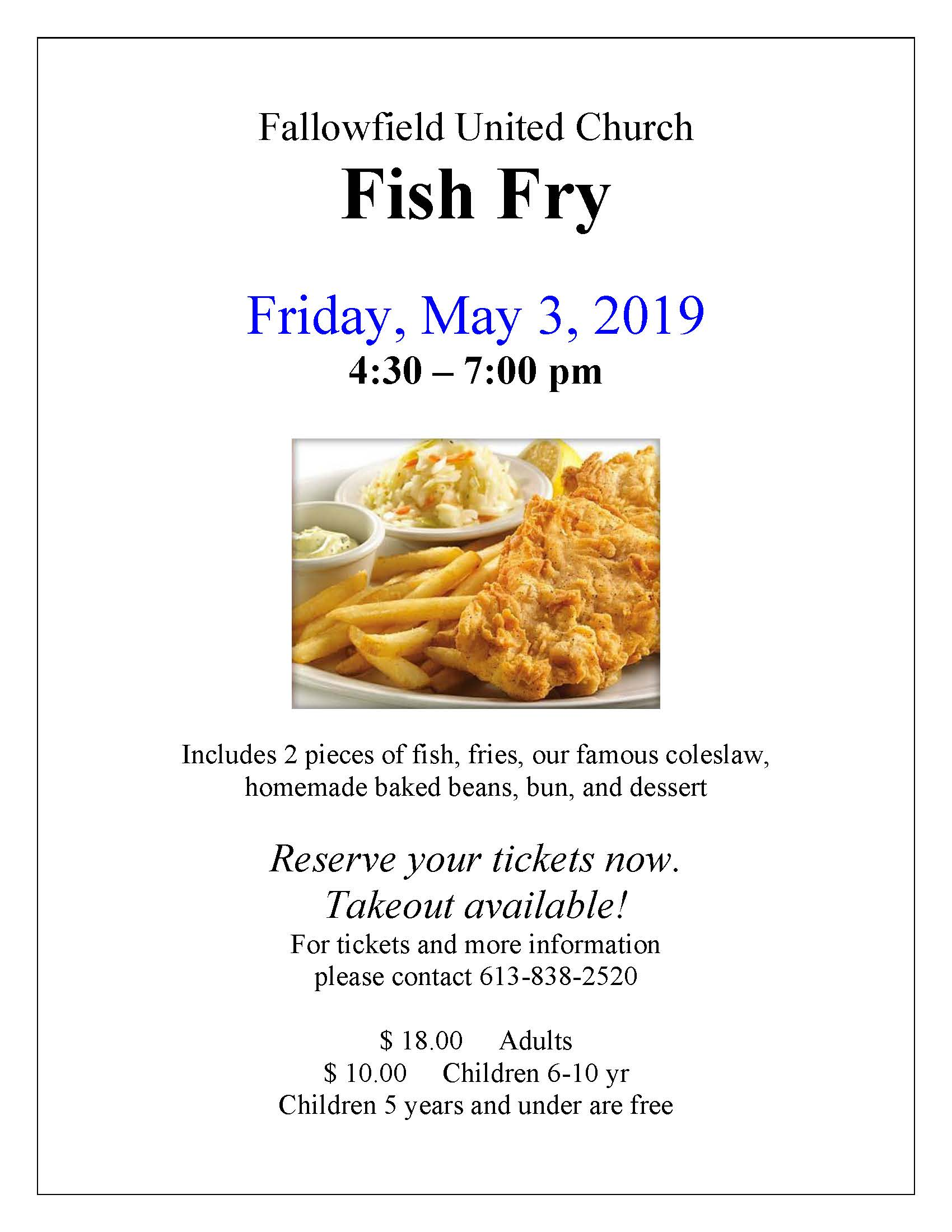 fish fry  supper ad 2019.jpg