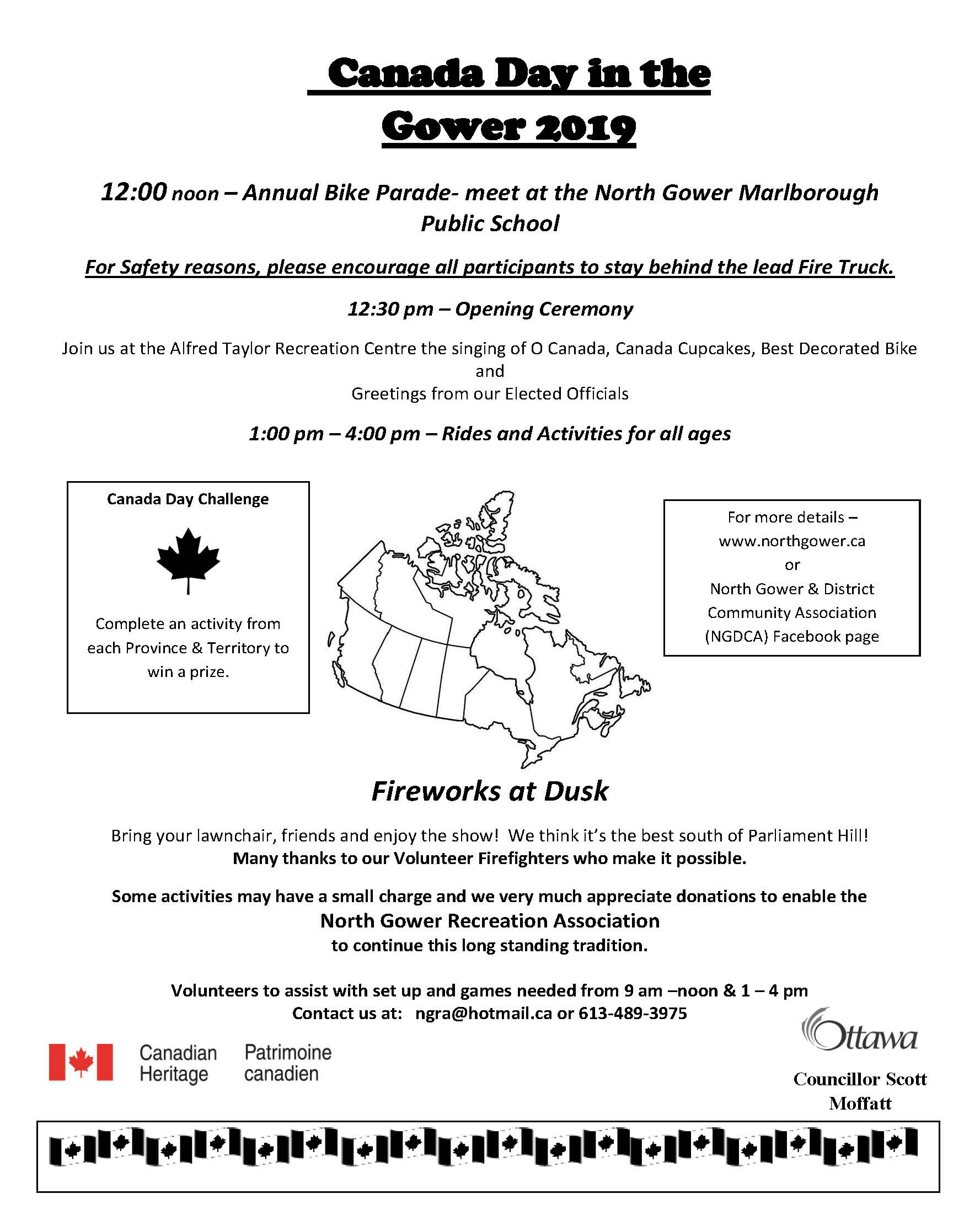 Flyer Canada Day 2019 front.jpg
