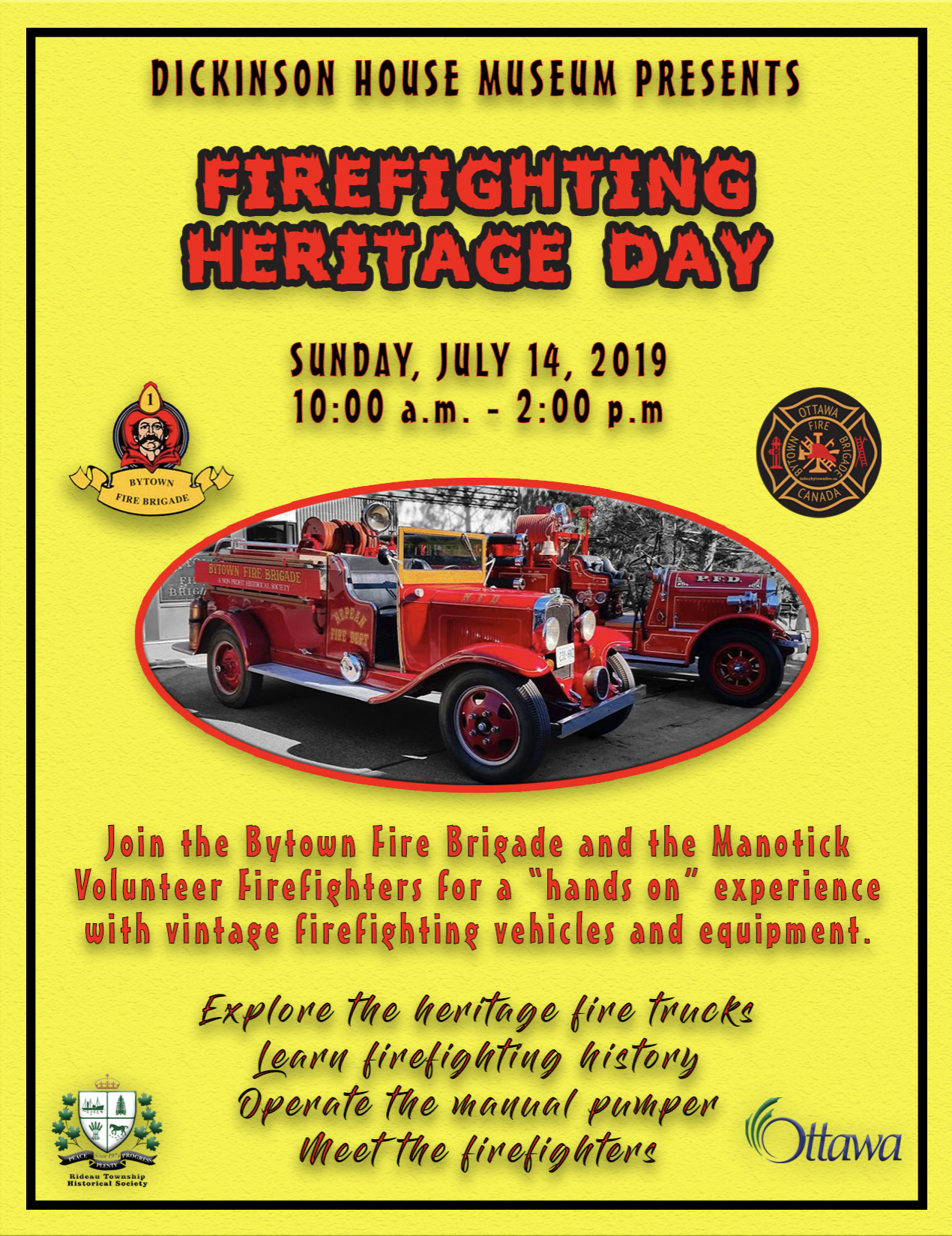 Firefighting Heritage Day.png