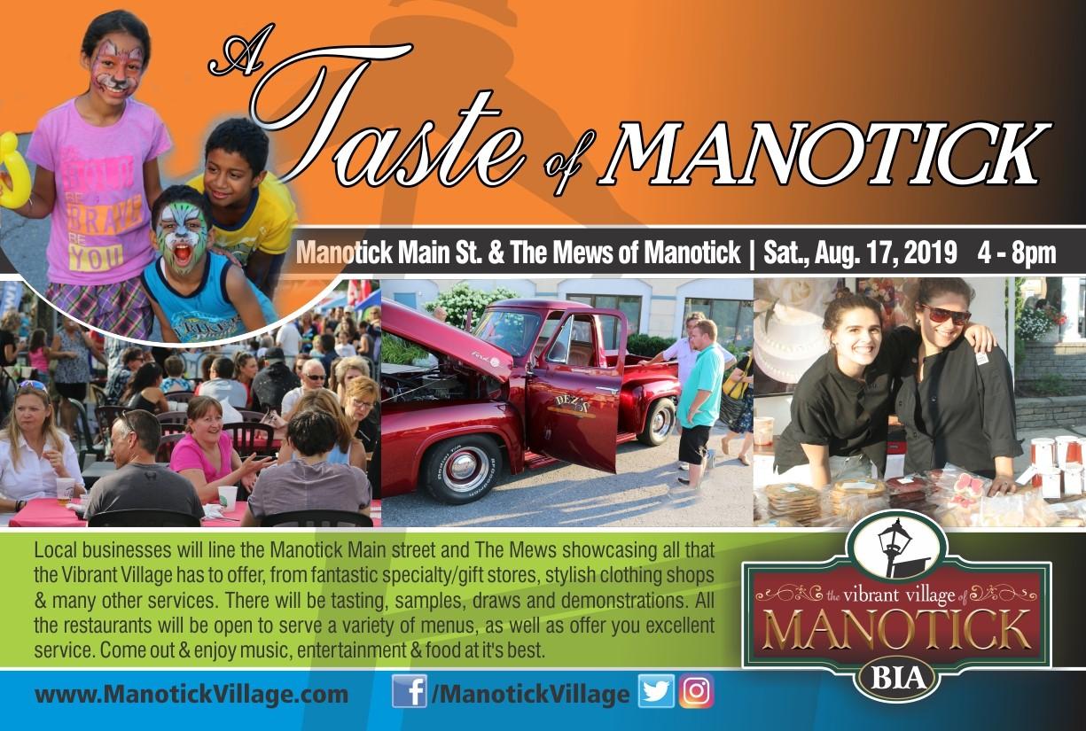 Taste of Manotick.jpg