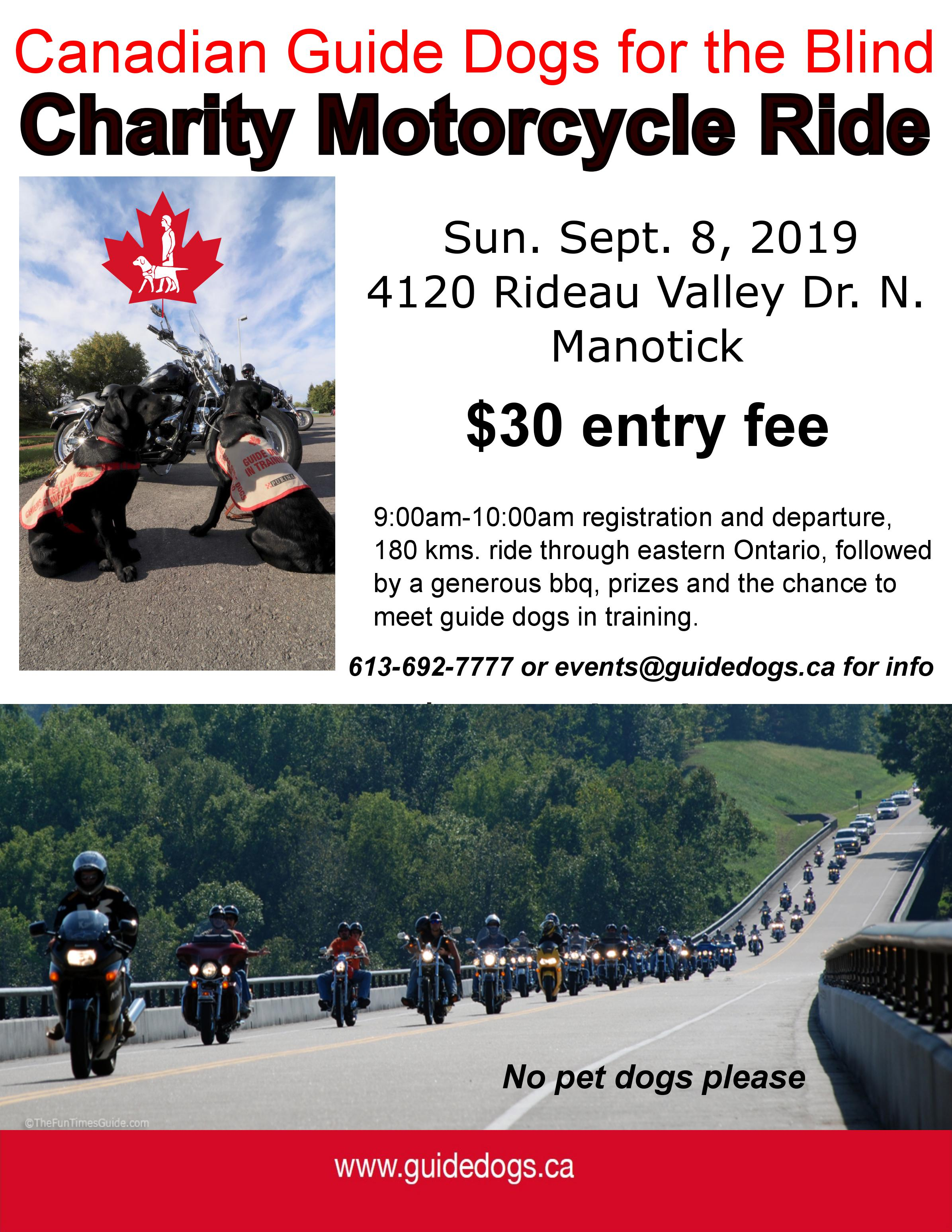 2019 MOTORCYCLE RIDE FLYER 1.jpg