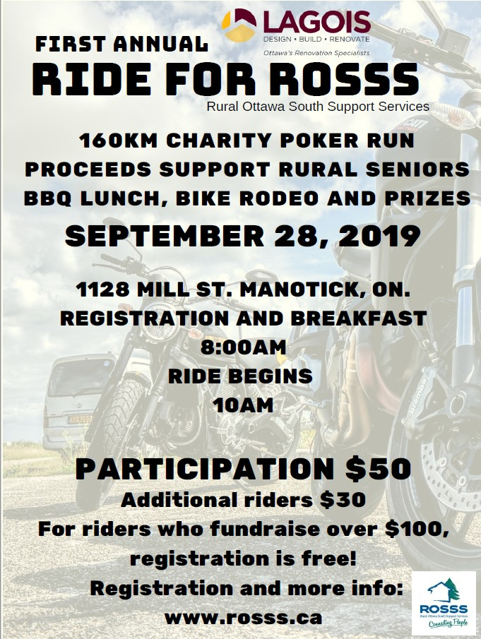 FINAL- Ride for Rosss Poster.jpg