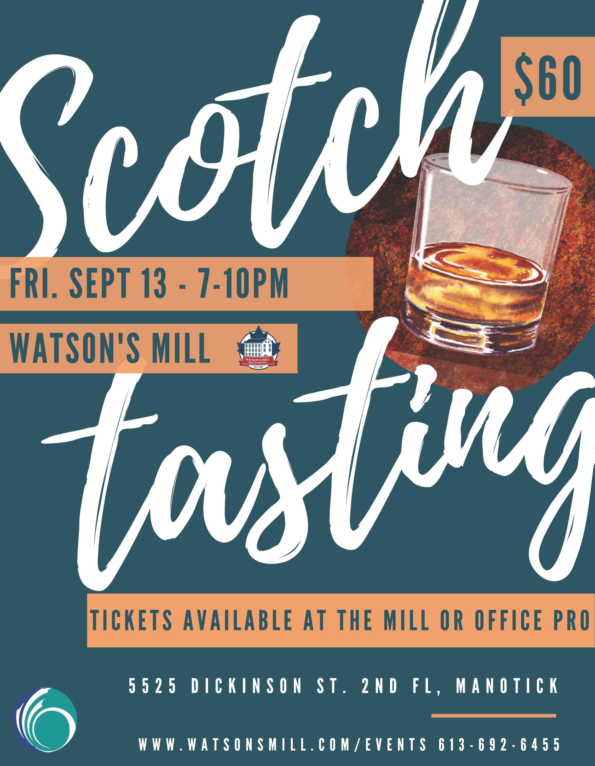 Scotch Tasting 2019 (FINAL).jpg