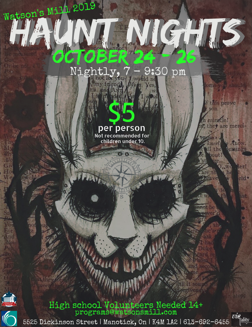 Haunt Nights Poster.png