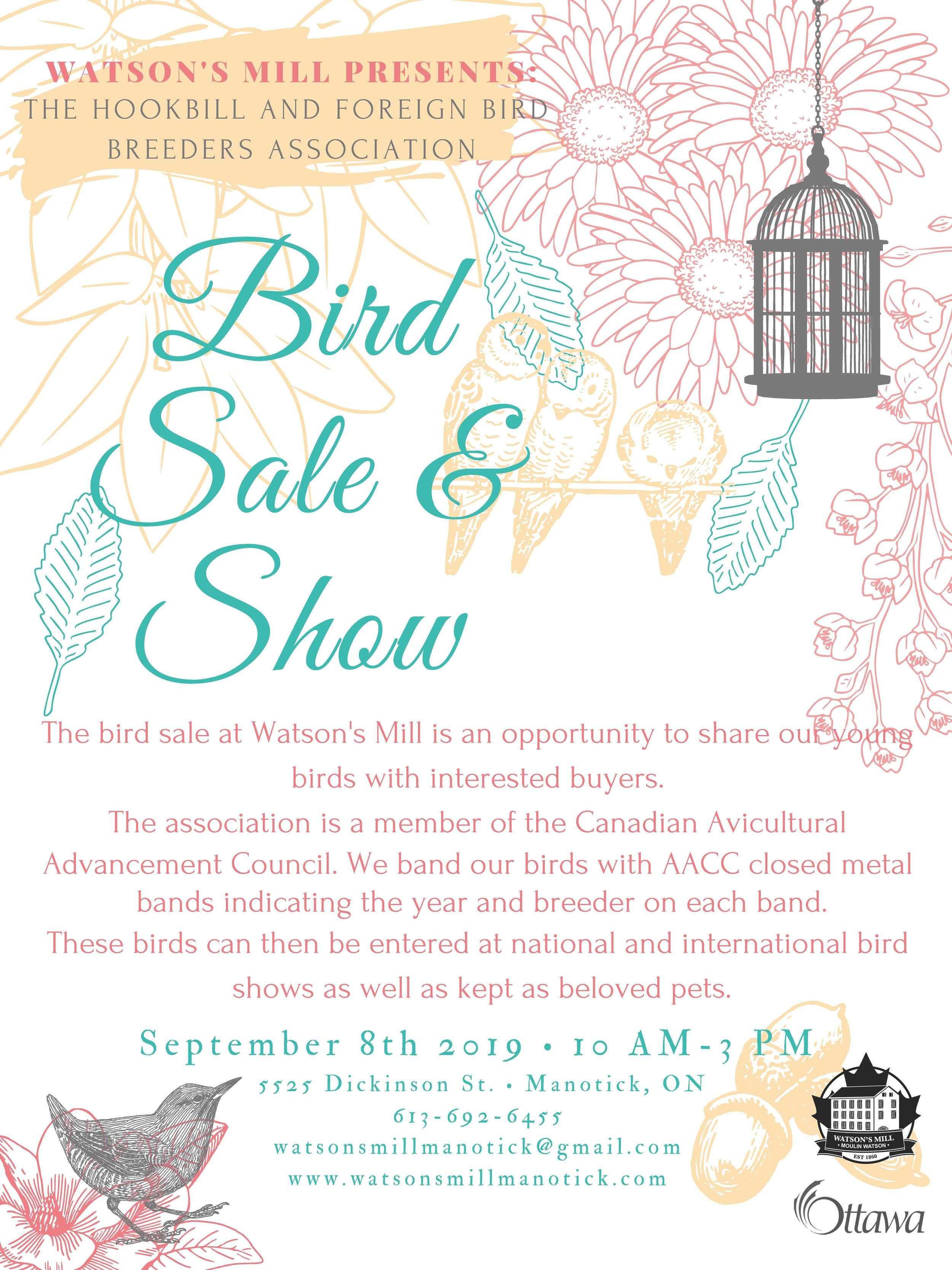 2019 Bird Sale & Show.jpg