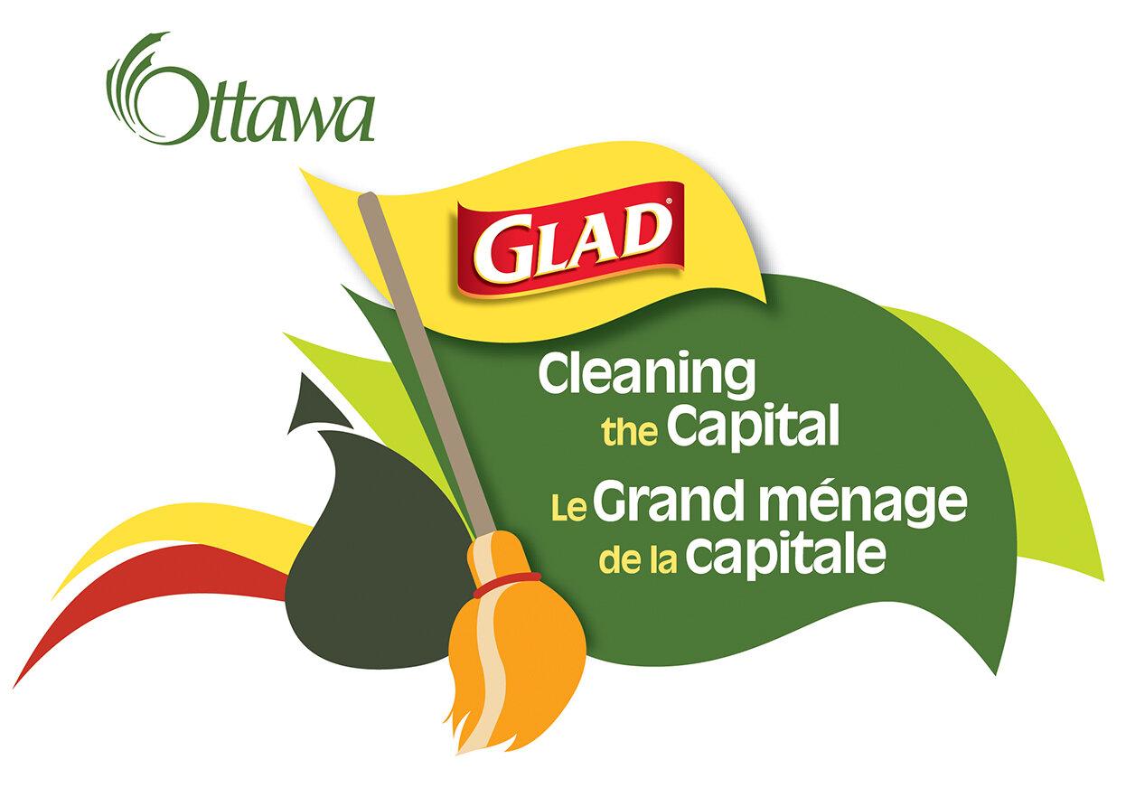 CTC - Glad logo-bil_web-RGB.jpg
