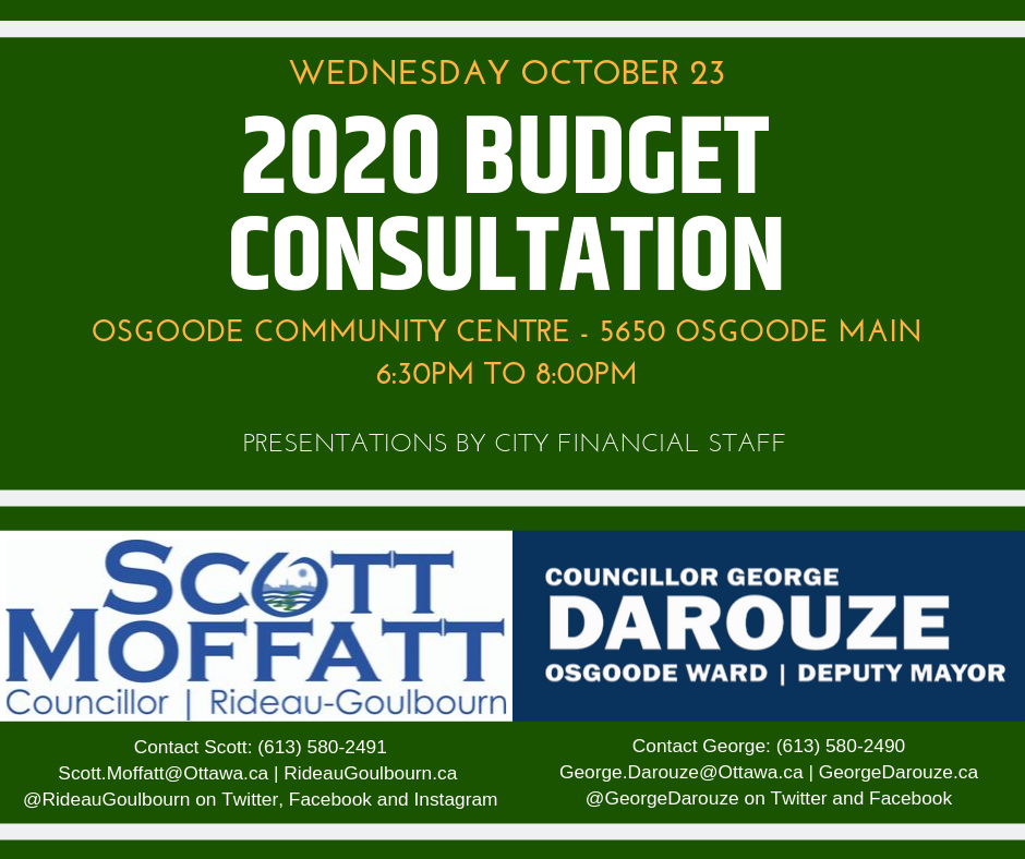 2020 BUDGET CONSULTATION.png