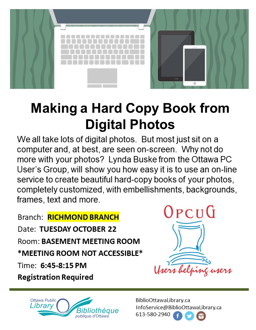 Making a hard copy book from digital photos.jpg