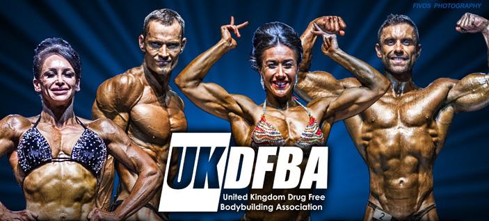 UKDFBA website banenr.jpg