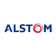 logo-graphic-alstom-power.jpg